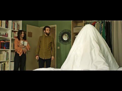 Voll Verschleiert – Trailer Deutsch
