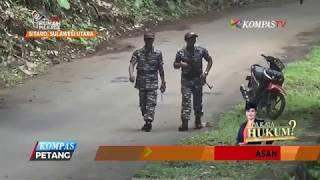 Video Kisah 2 Tentara Jaga Wilayah Perbatasan download MP3, 3GP, MP4, WEBM, AVI, FLV Agustus 2018