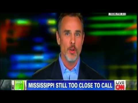 Dr. E... on CNN  Discusses World Cup- Luis Suarez Biting Incident
