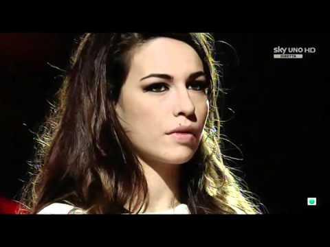 X Factor Italia 7 (2013) - Live Show 5 (PUNTATA INTERA) #XF7
