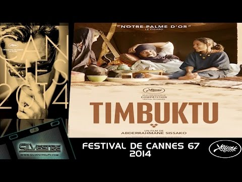 Timbuktú | Cannes 2014