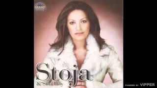 Download Lagu Stoja - Da zavolim ludo... - (Audio 2003) mp3