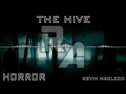 royalty-free-music---the-hive---horror---kevin-macleod