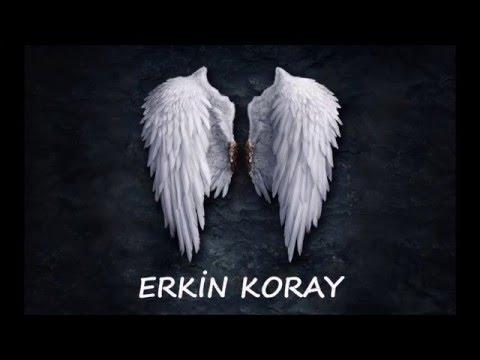 Erkin Koray - İnan ki