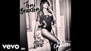Toni Braxton - My Heart (Audio) ft. Colbie Caillat