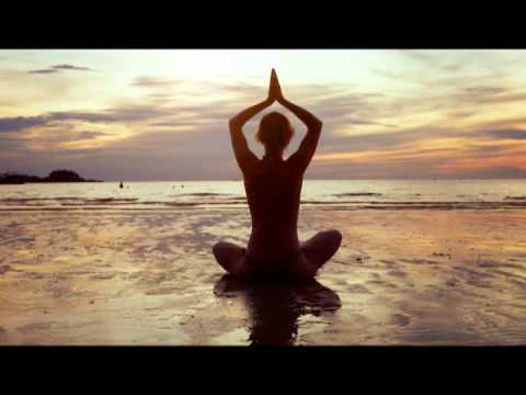 30 Minutes Zen Music for Balance and Relaxation