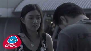จะรักกันไปถึงไหน : หวิว | Official MV