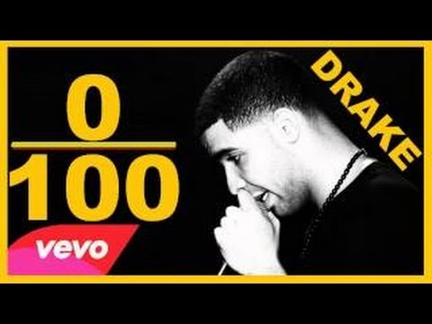 Drake - 0 to 100 / The Catch Up (Explicit). - YouTube