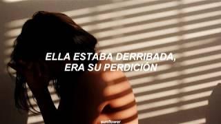 Michael Jackson - Smooth Criminal [Sub español]