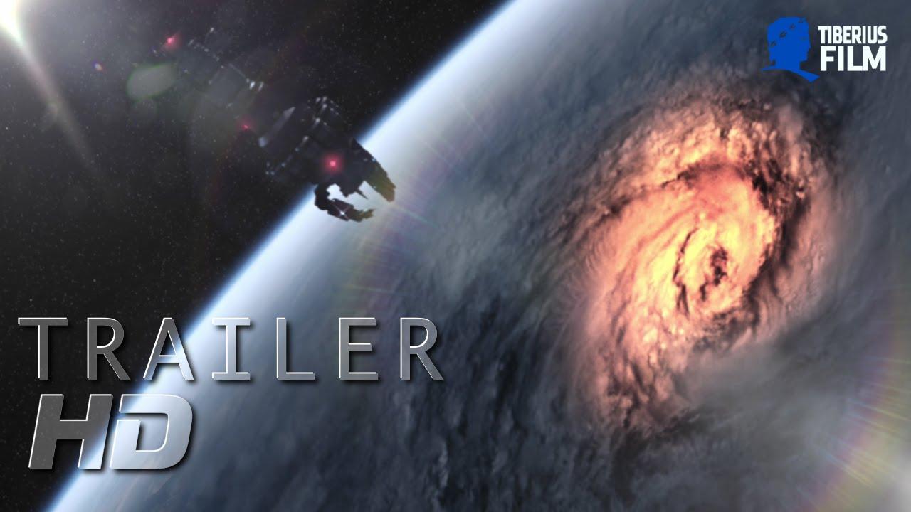 Das Echelon Desaster Stream