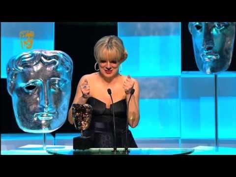 Sheridan Smith - Leading Actress Winner in 2013 thumbnail