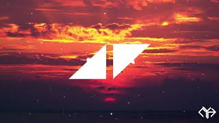 A is for Avicii - CYH
