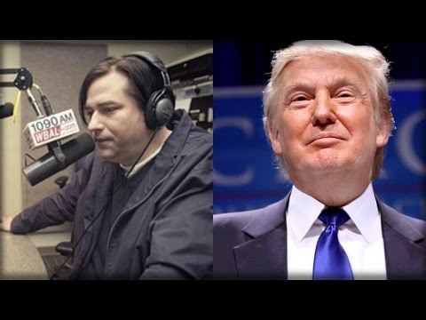 #NEVERTRUMP RADIO HOST FLIPS 180, MAKES BRILLIANT CASE FOR VOTING TRUMP
