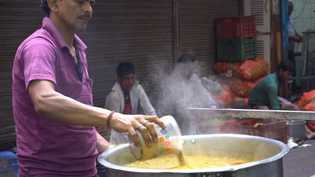 ready to cook food market in india India ready-to-cook food market forecast and opportunities, 2019.
