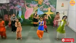 Chann Wargi Ranjit Bawa new | Maape Kehnde Nuh Leni Chann Vargi