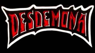 Desdemona (Fra) - Inconnu (unkown title?) [Demo