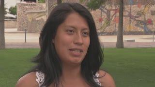 Anuncian nueva política de detenciones para inmigrantes transgénero