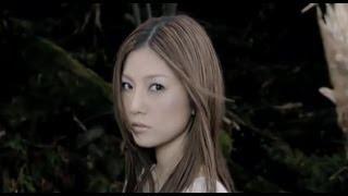 島谷ひとみ / Destiny-太陽の花-