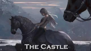 EPIC POP | ''The Castle'' by Juice Music