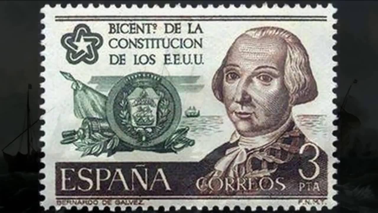 La verdad que cambia la historia de la conquista española 01