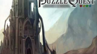Puzzle Quest - Background 1