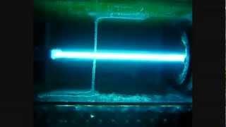 diy uv light universal or retrofit