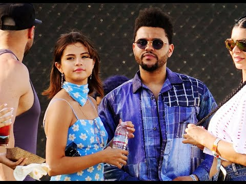 Selena Gomez Boyfriends List: Dating History from YouTube · Duration:  4 minutes 51 seconds