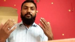 vuclip Support Porn & Prostitution?? Part 1 - Sivasankara Rao Kola