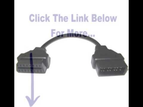 Nissan-14-16-pin-sockets:nissan14 16 pin sockets, 2 pin plug and socket