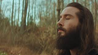 Avi Kaplan - I'll Get By EP Trailer