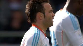 FC Lorient - Olympique de Marseille (0-1) - Le résumé (FCL - OM) / 2012-13