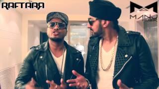 Download Hindi Video Songs - 1 Million + Views on Panasonic Mobile MTV Spoken Word Swag Mera Desi