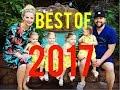 GARDNER QUAD SQUADS BEST OF 2017
