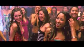 The Fast and The Furious Tokyo Drift best scenes FREE DOWNLOAD