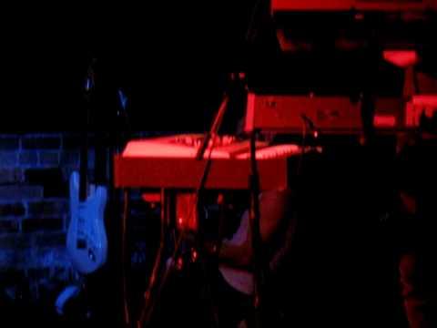 The Torrent - Musik Machine NXNE June 18, 2010