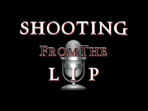 SFTL 226: the KT Unearthly show | Byron Lacy