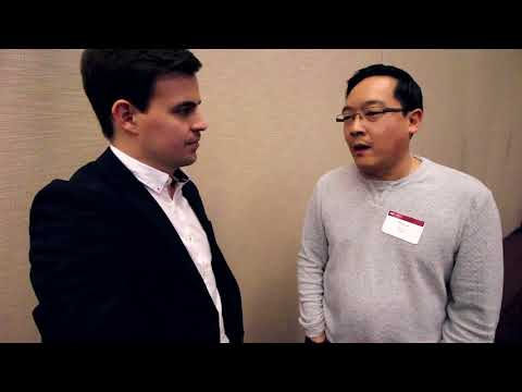 Interview with the creator of Litecoin, Charlie Lee