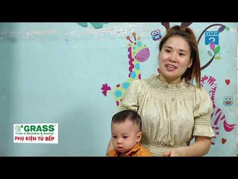 [Góc nhìn Người tiêu dùng] Phòng khám Lương y Nguyễn Phú Lâm - Trang thông tin phòng khám bệnh tại Việt Nam