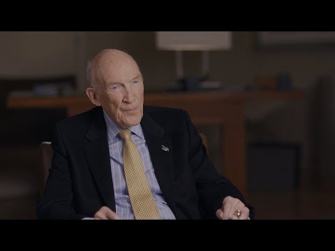 Supreme Revenge: Alan Simpson Interview