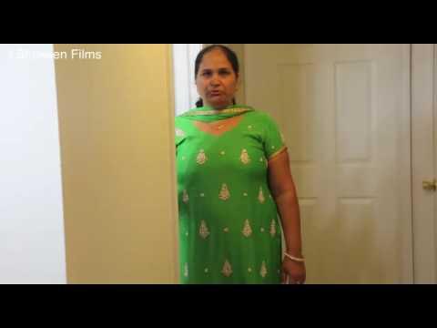 FUNNY VIDEO OF HARYANVI