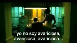 myriam fares mosh ananeya traducido al español