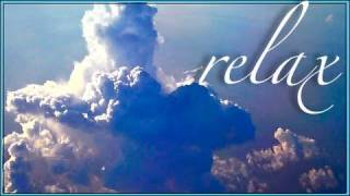 Download RELAX: Meditation and Sleep Music with HD Video (READ DESCRIPTION!) Mp3 and Videos