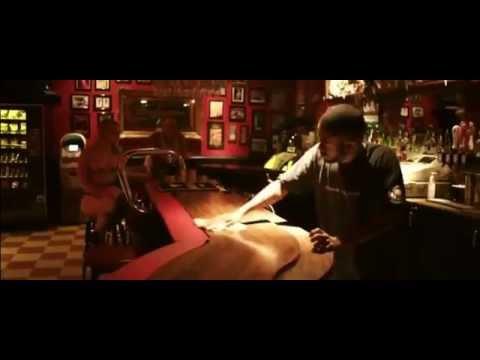 Tyga - Dancin 4 Dollas (Official Video) With Lyrics