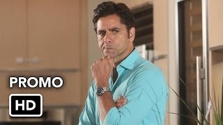 "Grandfathered 1x05 Promo ""Edie's Two Dads"" (HD)"