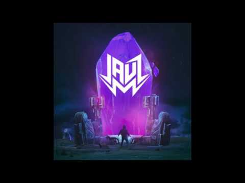 Jauz - Welcome To Planet Urf (Jauz Remix)