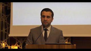 Milli Çözüm Dergisi  - Adil ve Ekonomik Siyasi Düzen - Yakup Gözübüyük