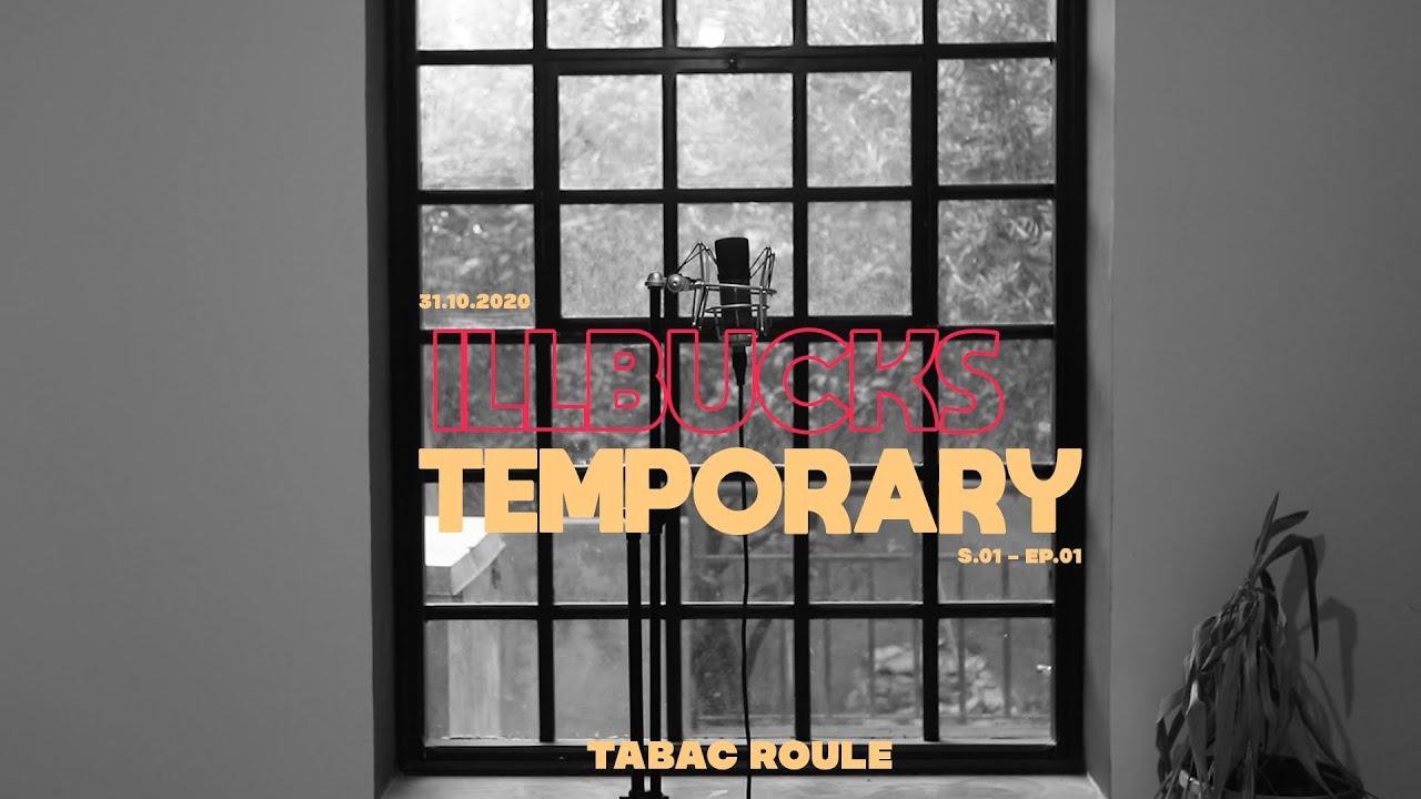 Download Illbucks - Temporary   TABAC ROULE