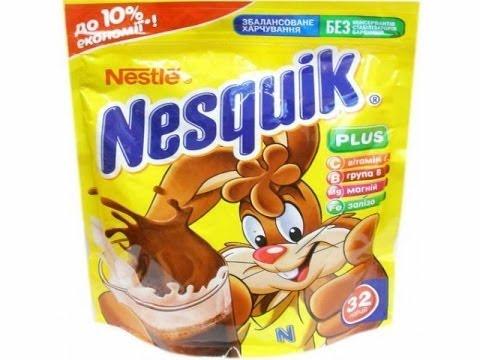 Очень вкусное какао в домашних условиях