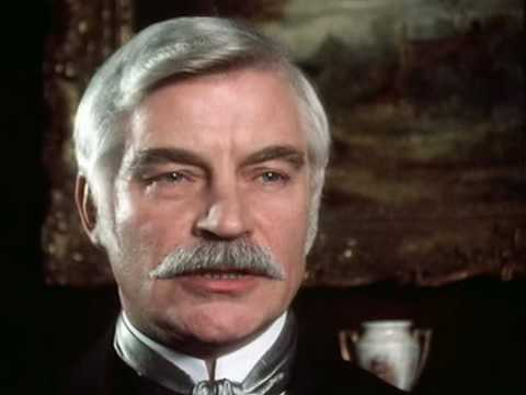 Little Lord Fauntleroy 1995 Part 1 2 Youtube