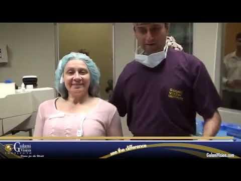 radial-keratotomy-correction---from-los-angeles-to-gulanivision